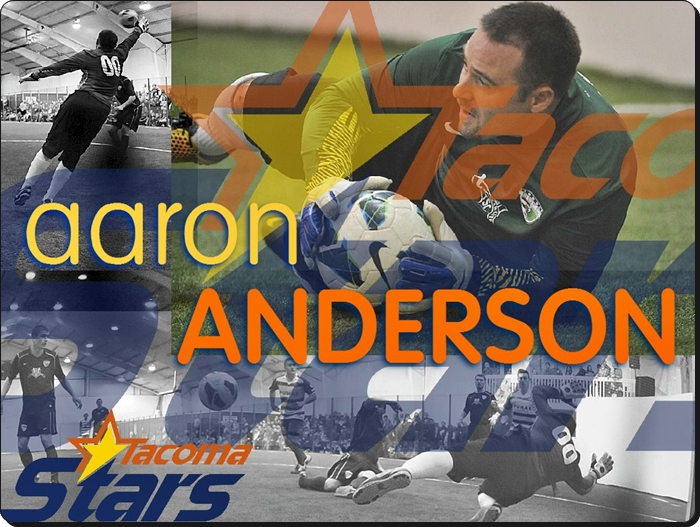 players-image-ANDERSON