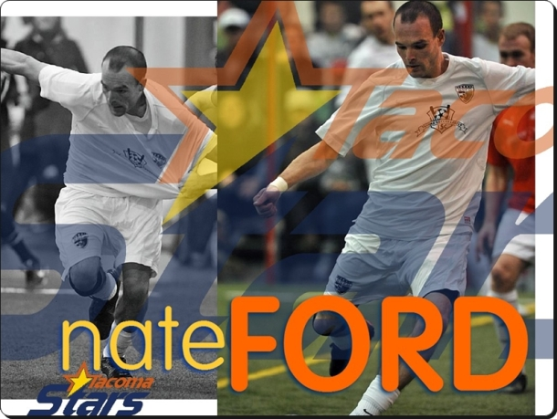 players-image-ford