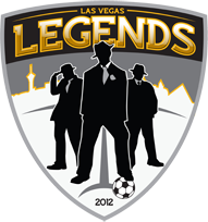 Legends-Team-Logo