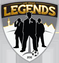 Legends-Team-Logo