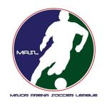 logo-masl-major-arena-socker-league-575x575.s600x600