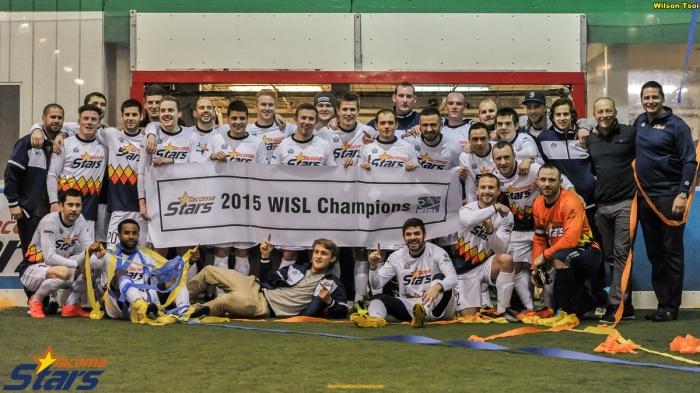 WISL-Final-WT-17